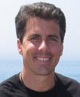 Doug Bellomo