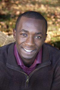 Jean-Marie Nshimiyimana