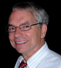 Dr. James Opaluch