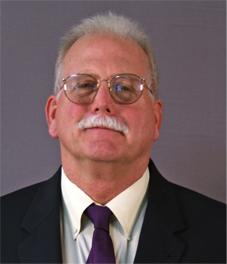 Dr. Lee Weishar