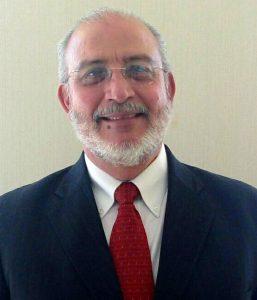 Prof. Pagán