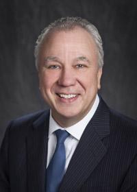 Dr. Scott Hagen