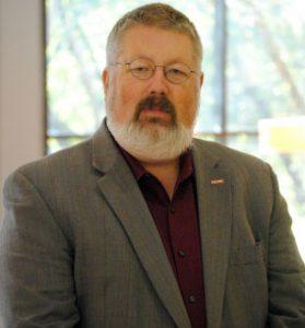 Dr. Tom Birkland