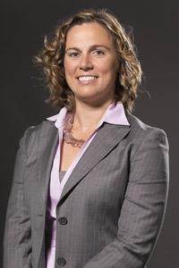 Dr. Victoria Bennett