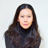 Dr. Hang Chen
