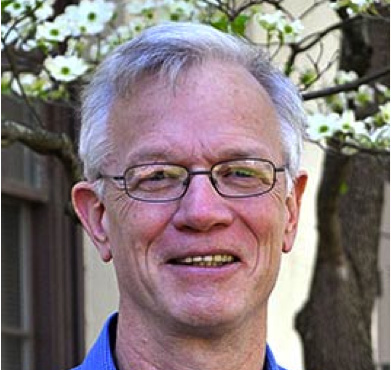 Dr. Phil Berke
