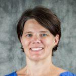 Dr. Jen Horney