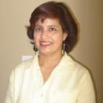 Dr. Meherun Laiju