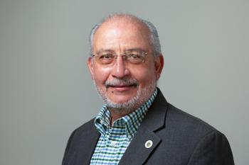 Ismael Pagan-Trinidad