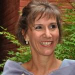 Dr. Sandra Knight