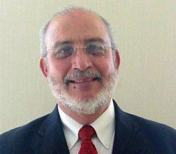 Dr. Ismael Pagán