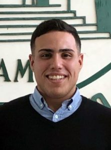 Bryan Acevedo Marrero