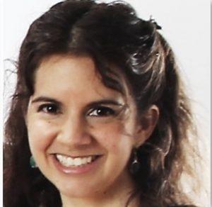 Paula Lorente