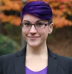 Sarah Lipuma