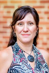 Dr. Branda Nowell